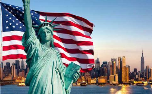 GDP规模超20万亿,美国经济规模被夸大了?