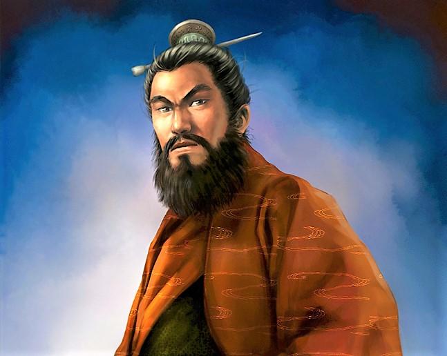 如果没有赤壁之败,曹操会不会迅速统一中国?开创一个强大国家?