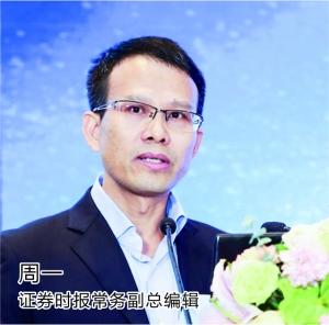 fg游乐电子官方网站
