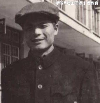 法制日报刊文:操场埋尸案遇害教师邓世平,应依法评为烈士