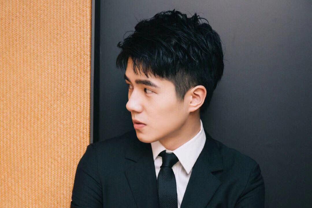 """刘昊然、陈飞宇""""土味造型""""火了,真正的演员都是为角色而生!"""