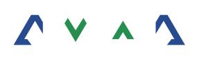 数字农贸产业园logo设计