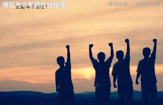 华南教育网:报考广东MBA的难度大不大