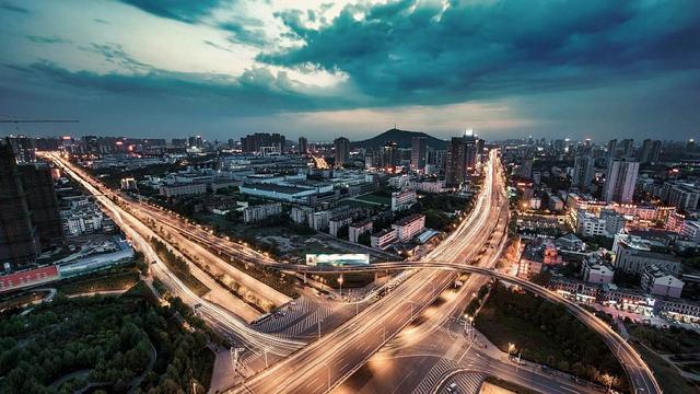 龙湖·春江郦城:投等大事看合肥城东天街商圈小铺