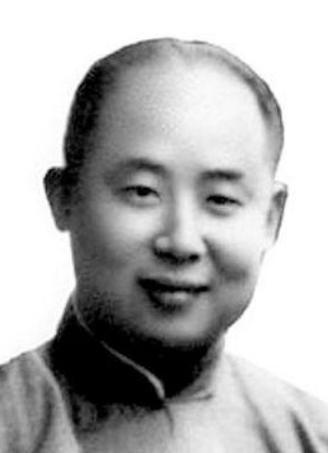 他留学在浙大当教授,搜集腐败证据被逮捕,被杀后尸体扔进镪水里