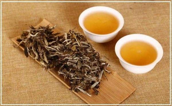 冲泡白茶使用哪些茶具最好?