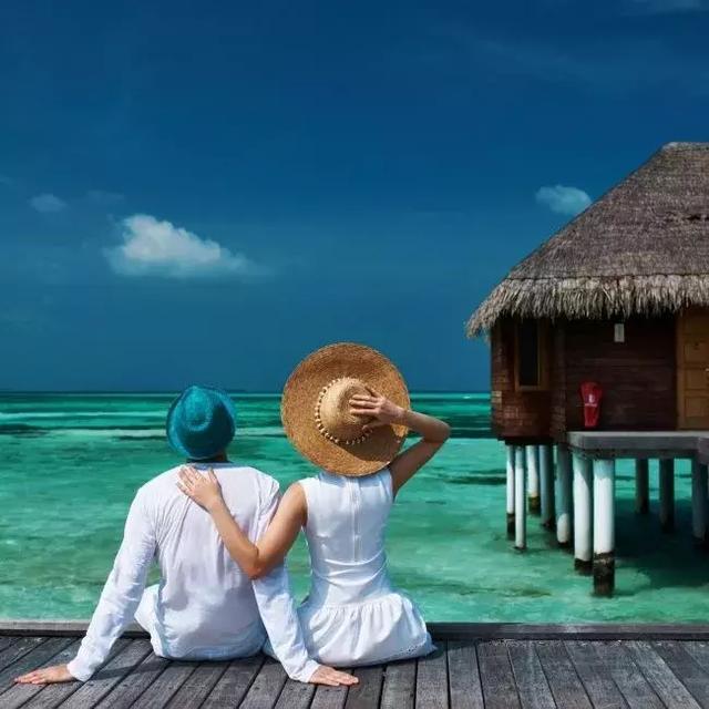 值得阅读!旅行是检验情侣的重要标准!请看答案...