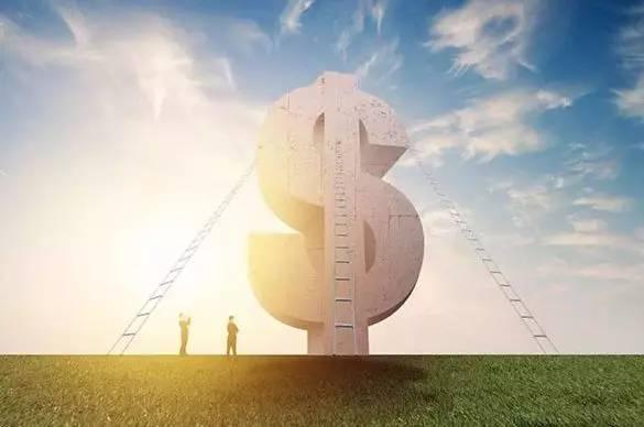 网络打工怎么挣钱_你必须要知道的赚钱方法 薅羊毛 第1张