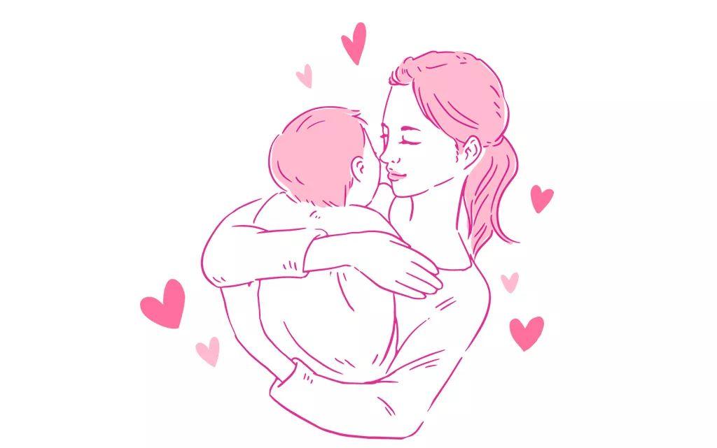 助力父母,成功母乳喂养!世界母乳喂养周,一大波福利等你来
