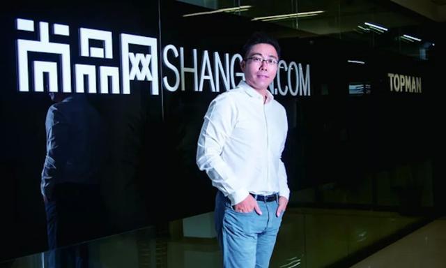 <b>被雷军张磊刘芹刘强东看重的尚品网,为什么创业十年却一场空?</b>