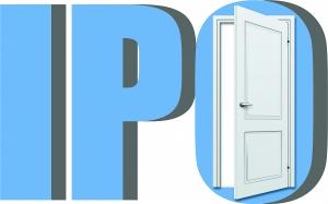7月IPO审核成绩单:通过率再降 撤单量创新高