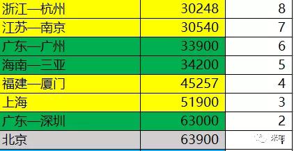 0a59a5d85b6f4c74bd76399fb29a4edf.png