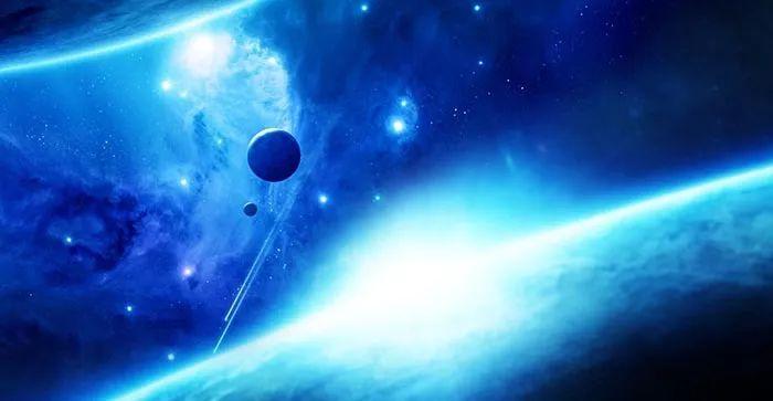 2基本星座组巨蟹座,摩羯座,白羊座,天秤座(v星座星座&上升太阳)天蝎座女人做错事后图片