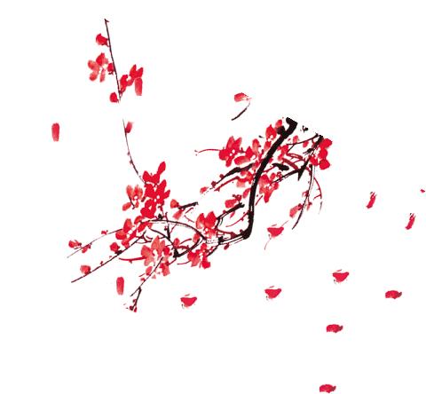 04 河南空管分局-叶永 贰 02 壹 不图片