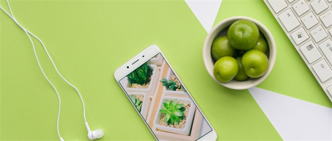 IDC:2019年Q2全球智能手机出货量下降2.3% 三星居首华为稳坐第二