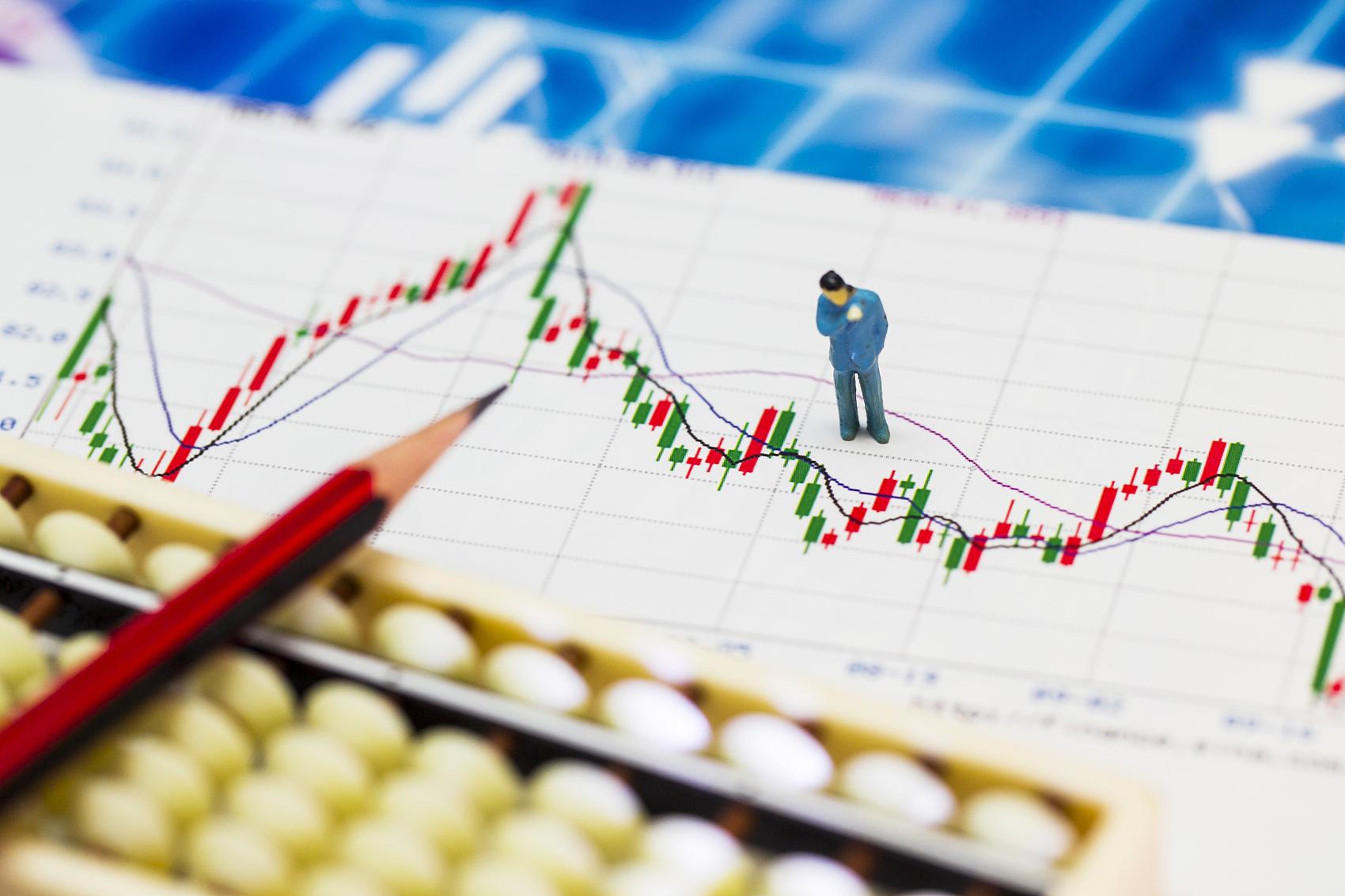 險資舉牌地產股再掀高潮!中國平安豪擲百億增持中國金茂、華夏幸福_人壽