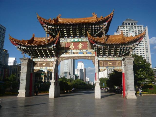 云南旅游攻略-v攻略达人教您玩转大理丽江的省特攻略书腐卫网图片
