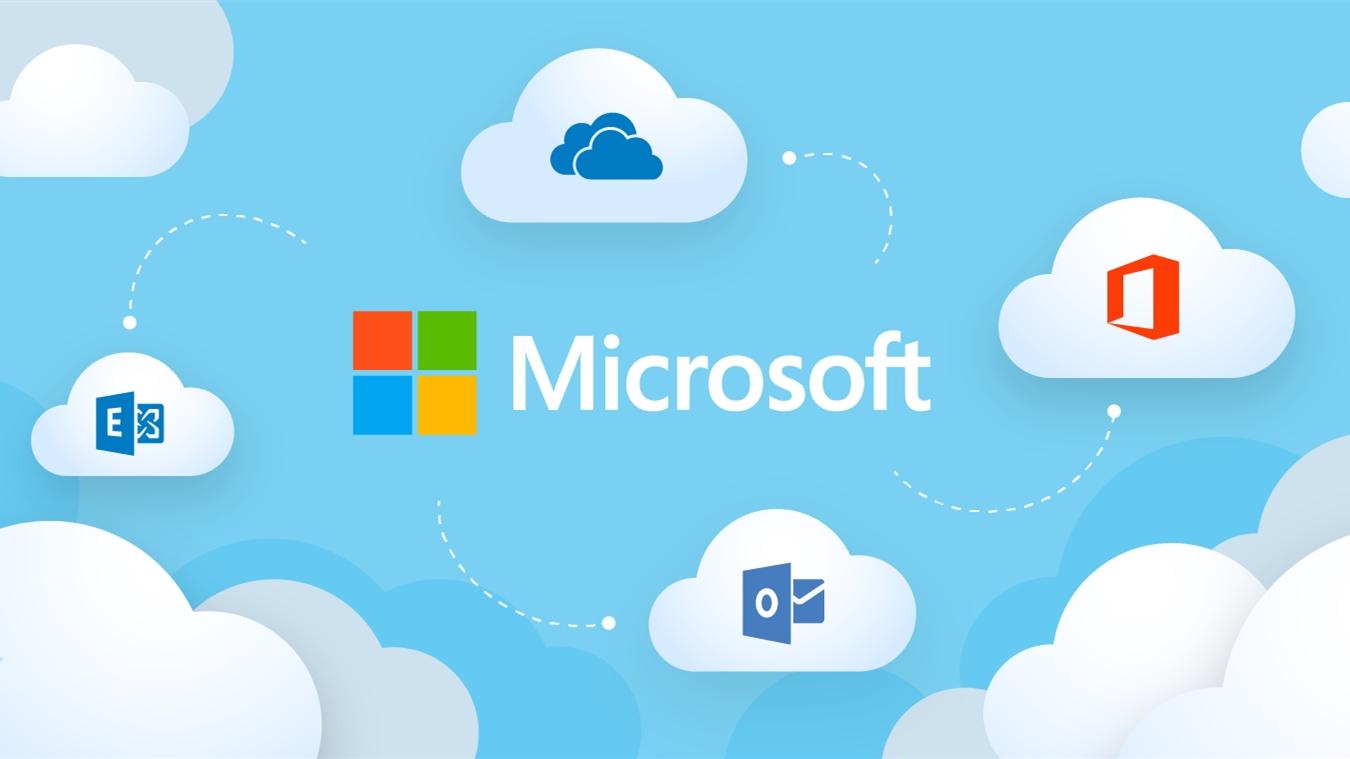"""微软确定Win10重磅新功能,这项""""祖传""""手艺要失传了!"""