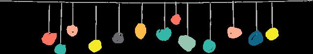 <b>沙具的象征意义(四)丨11个动漫人物</b>