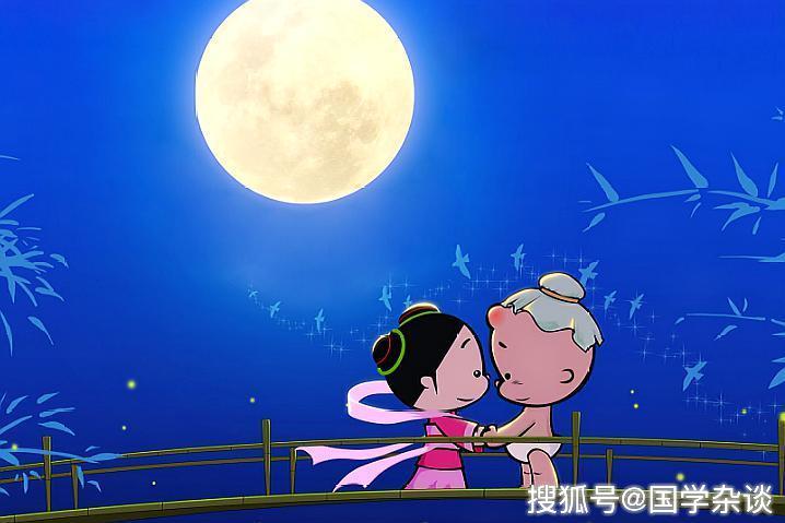 七夕节马上到了,这些有趣的民俗活动,你知道多少?