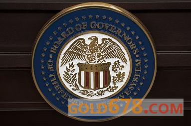 美联储利率决议之机构点评大汇总