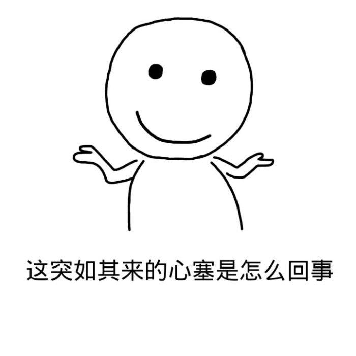 23bcadc276e84700a8e4e21c3d7b529a.jpeg