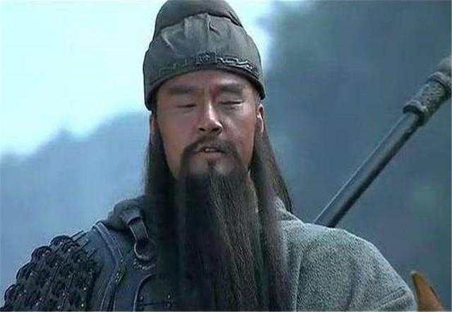 关羽若华容道斩杀曹操,其部下是否会转投刘备?至少有一人可能