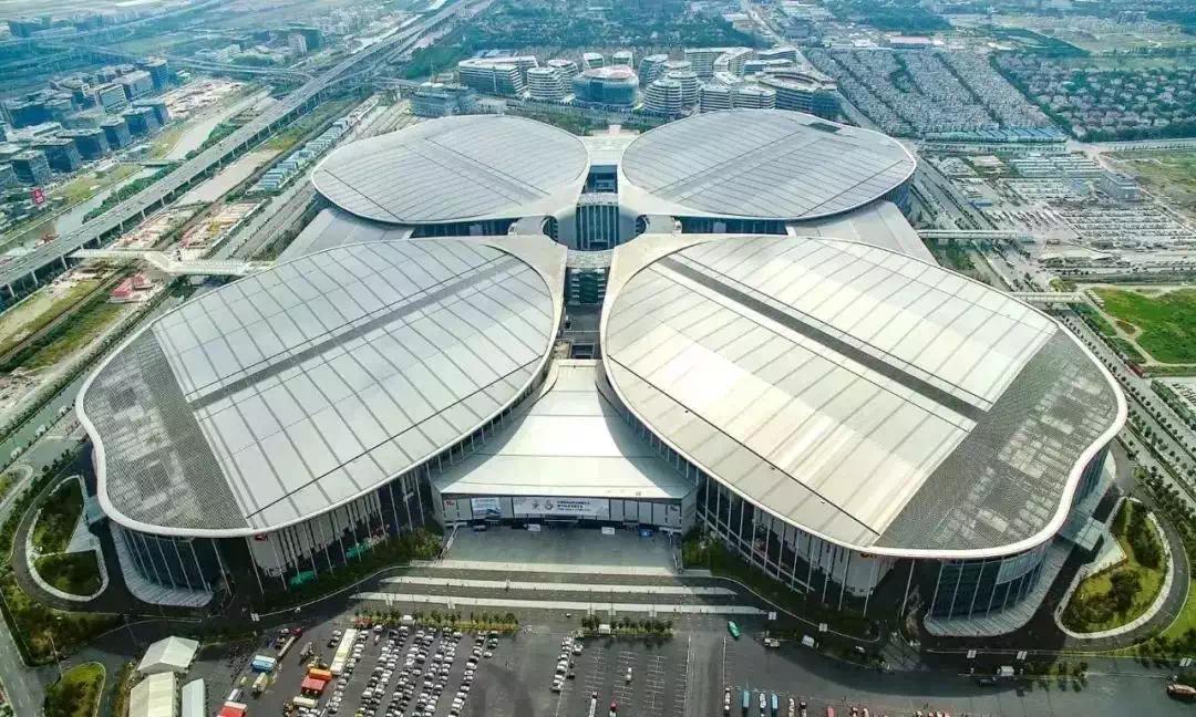 """大虹桥再迎""""万科潮"""" 首开370套公寓、叠墅即将入市"""