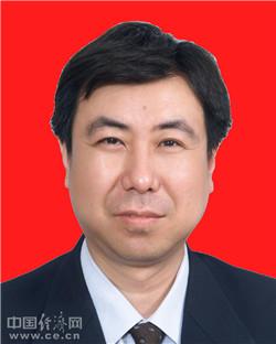 王卫东任西藏自治区监委代理主任(图|简历)