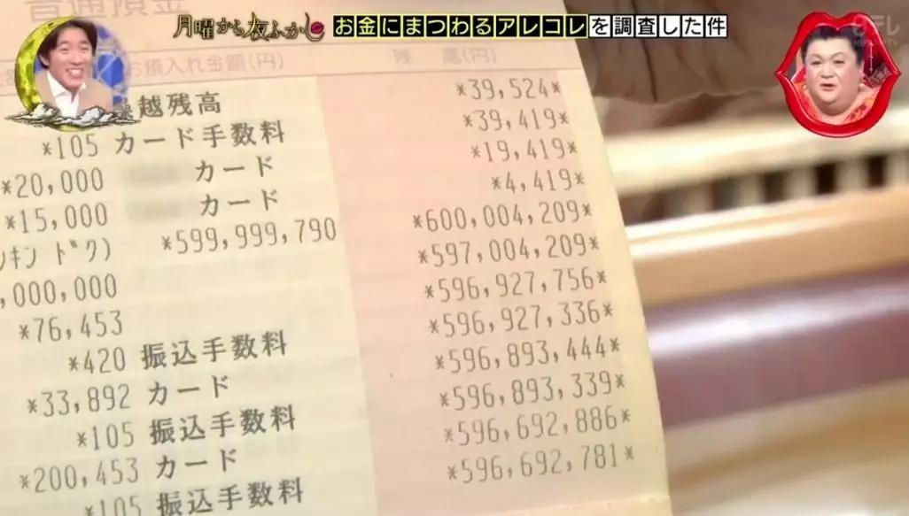 2eb59fccf5e94822bd6a23e8312bf4c1.JPG