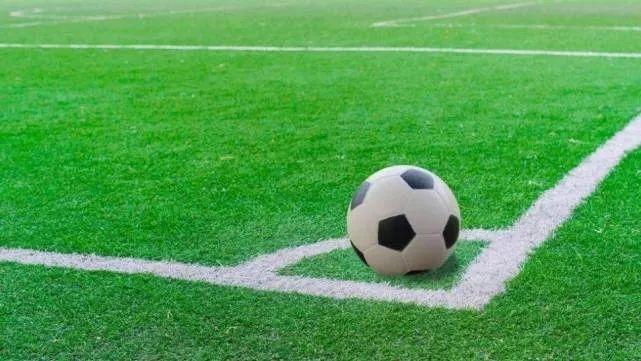 【热议】200万!建一个足球场,国家有补助!焦作要……