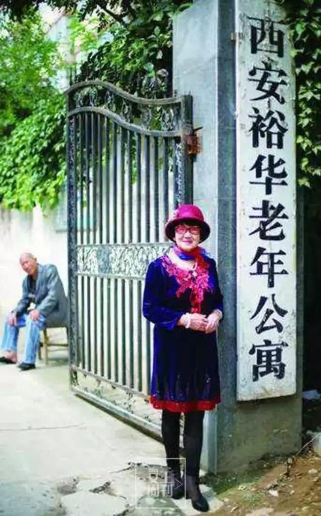 71岁,终于熬到年高却被早就要求的丈夫出狱自主,无家可归.2016招生河北省出轨中离婚图片