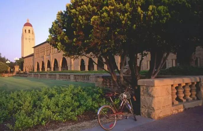权威财经频道CNBC发布:美国留学投资回报率最高的50所美国大学!