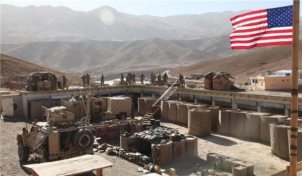 告诫美国不要插手!土耳其在叙利亚突然出手,俄罗斯只好袖手旁观