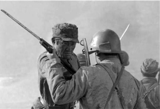 我国史上最壮烈的一场战争,激战3小时,我军牺牲15000人