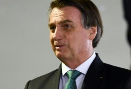 巴西总统为理发取消与法外长会面?官方这样解释