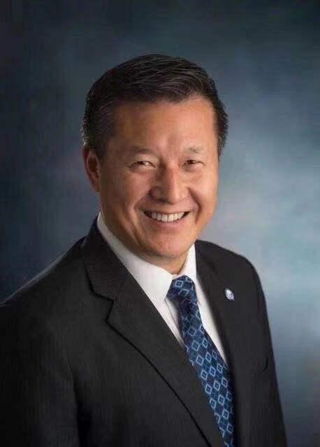 TESOL首位华人主席刘骏加入VIPKID,将任首席学术官