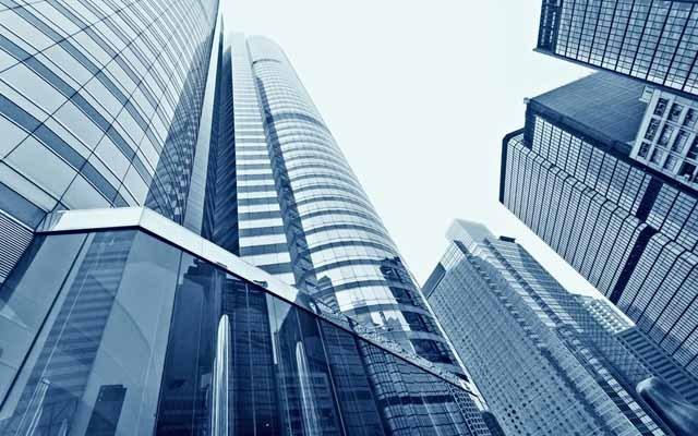 全国楼市加速转冷,百强房企7月销售额环比下降24%