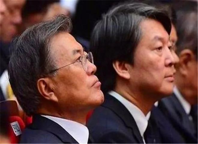<b>韩国与多国关系紧张,文在寅深陷困境,下台或已成定局!</b>