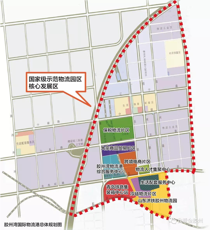 成都中亚通戊科技有限公司 地址 档案 联系方式_顺企网