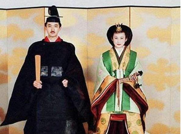 日本人的起源真相大白,并非徐福后代,很多人表示难以接受