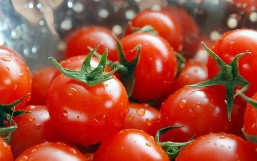 不想血管提前硬化,11种食物要多吃,清除血管垃圾,预防血管堵塞