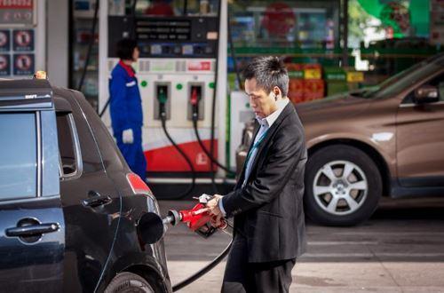 6月中國進口沙特原油大增84% 多元化供應利好民企_石化