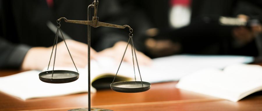 推进个人所得税改革 促进社会公平正义