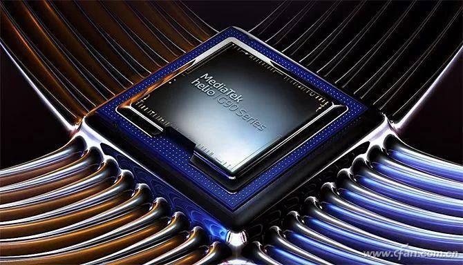 专为游戏而生!联发科Helio G90到底有多强?