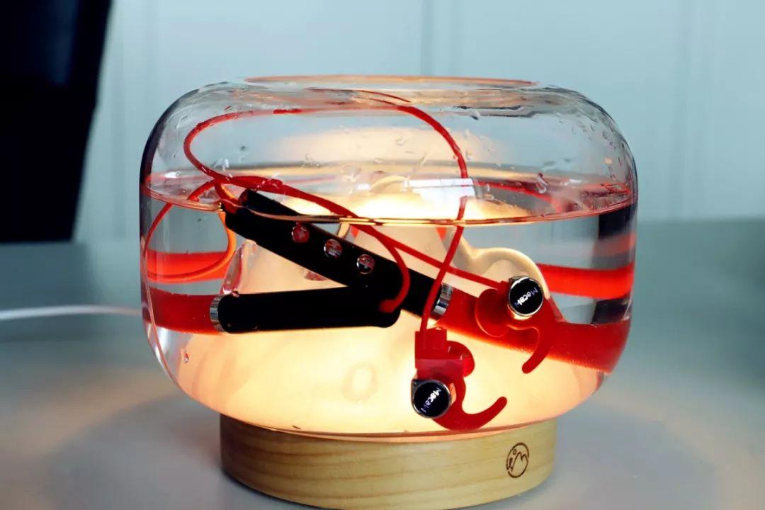 TX-90颈挂式防水运动蓝牙耳机