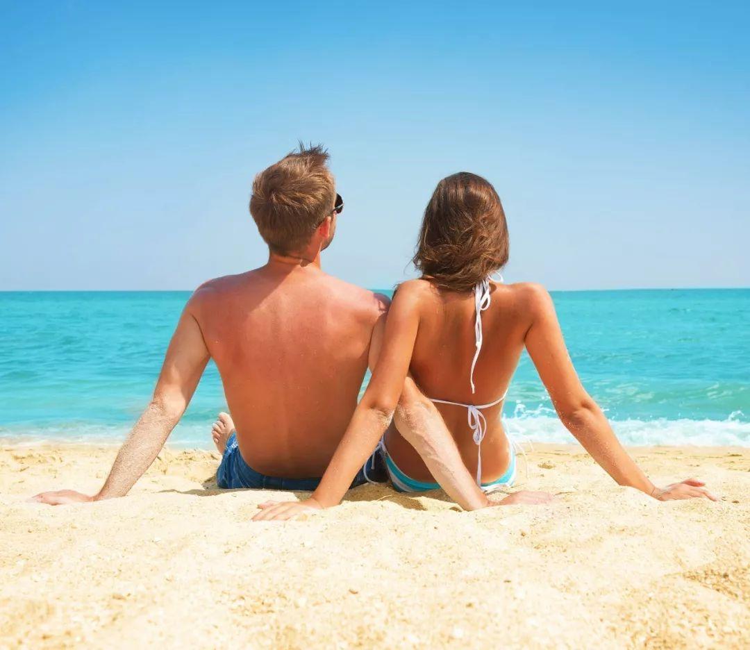 痒痒痒 夏季皮肤过敏怎么办