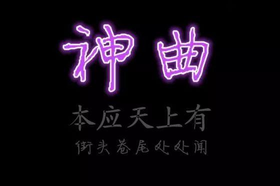 2019十大神曲排行榜_2010年网络十大神曲 排行榜