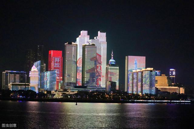 青岛政府购买法律服务督促惠企政策落地