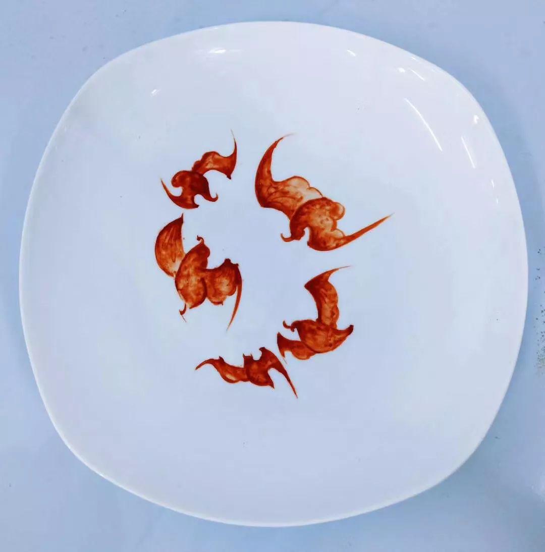 瓷都行 | 景德镇陶瓷体验碎念杂感